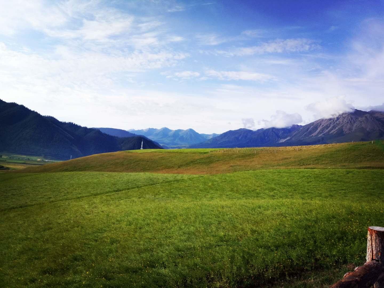 美丽的祁连山脉3.jpg
