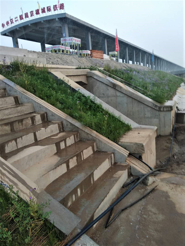 2 京雄城际铁路路基边坡生态防护试验段位置.jpg