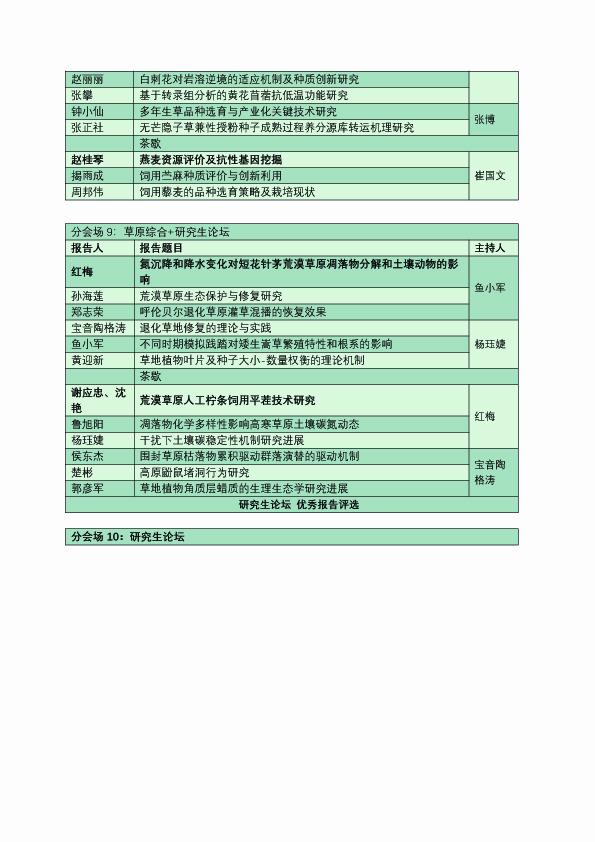 中国草学会2020年会暨第十届会员代表大会 - 副本(2)13 拷贝.jpg