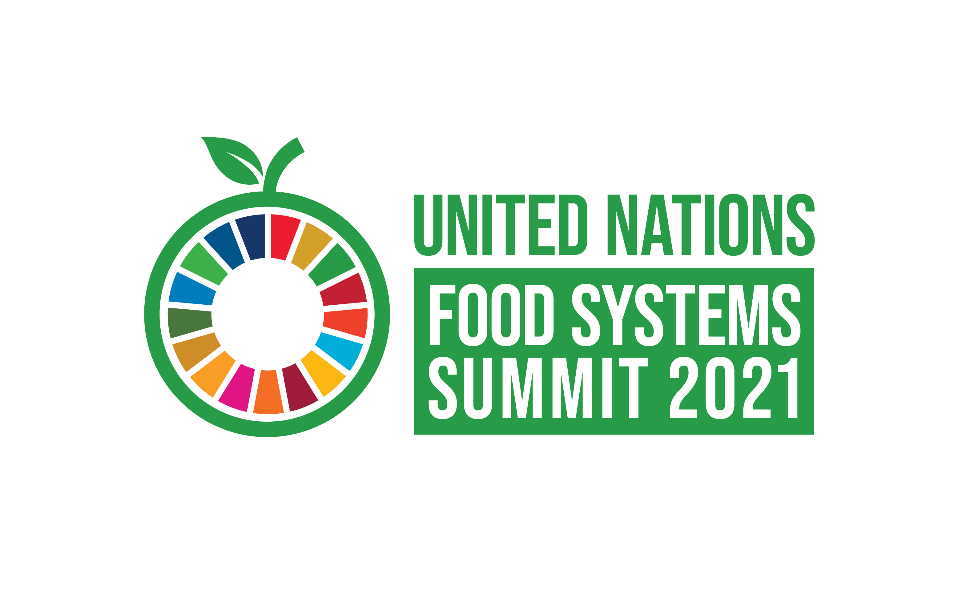 Food_Systems_Summit_Logo_Color.png